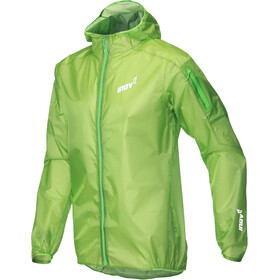 inov-8 Ultrashell Pro FZ Men green